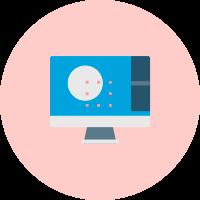 Flamingo_Firenze-servizi-immagine-coordinata
