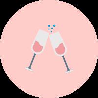 Flamingo_Firenze-servizi-organizzazione-eventi