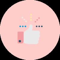 Flamingo_Firenze-servizi-social-network