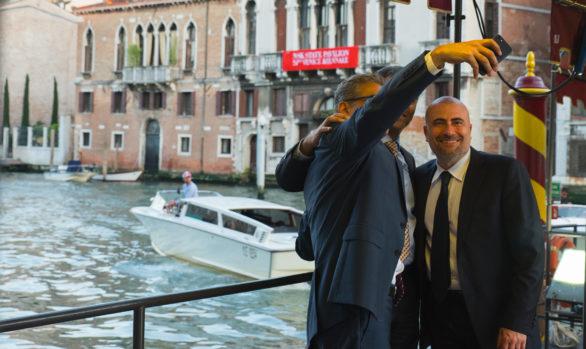 VIDEO > Convegno SITRI >Mestre Venezia