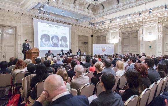 Convegno SITRI > Grand Hotel Baglioni Firenze